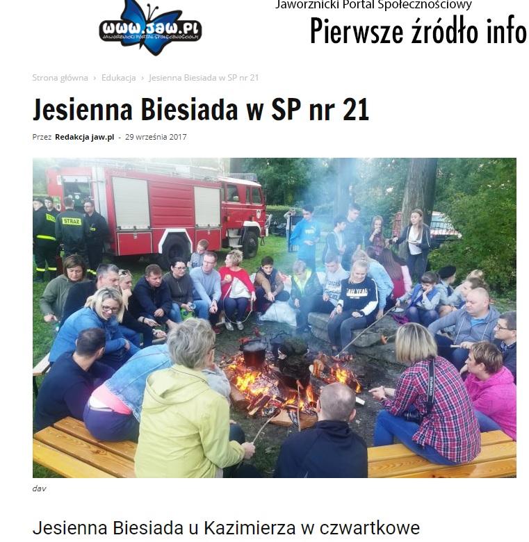 print sc ze strony jaw.pl